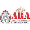 Shah Ara Project Designers