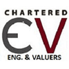 Chartered Valuers -