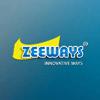 Zeeways