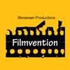 Shreenam Productions