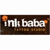 Inkbaba Tatto Studio