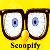 Scoopify