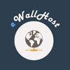 Ewallhost Web Services