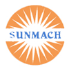 Sunmach Machinery