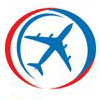 Globe Air Travels & Cargo