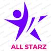 All Starz Services