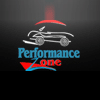 Performance Zone   Car Modification Parts In India