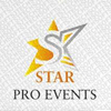 Star Pro Events