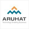Aruhat Technologies