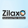 Zilaxo Advanced Pain Solution