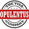 Opulentus - The Visa Company