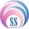 Ss Agency