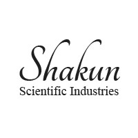 Shakun Scientific Industries