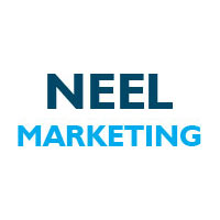 Neel Marketing