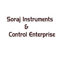 Soraj Instruments & Control Enterprise