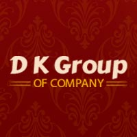 D V Group of Companies