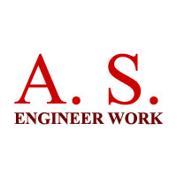 A. S. Engineer Work
