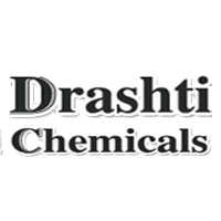 Drashti Chemicals