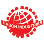 Hason Industries