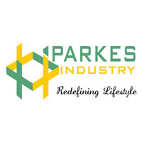 Parkes Industry