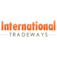 International Tradeways