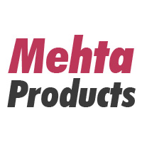 Mehta Products