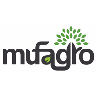 Mufagro Pvt Ltd
