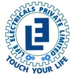 life electricals