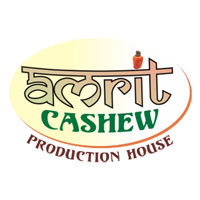 Amrit Cashew Production House