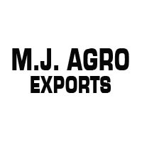 M. J. Agro Exports