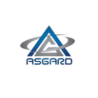 Asgard Labs Pvt. Ltd.