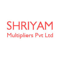 Shriyam Multipliers Pvt Ltd