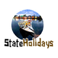 STATE HOLIDAYS TOUR AND TRAVEL