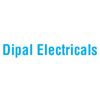 Dipal Electricals