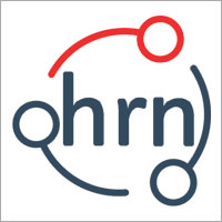 HR-Notion Corporate Solutions