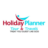 Holiday Planner Tour & Travels