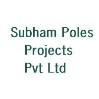 Subham Poles Projects Pvt Ltd