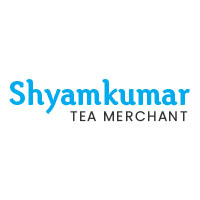 Shyamkumar Tea Merchant