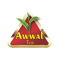 Advait Tea and Agro Product Pvt Ltd
