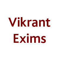 VIKRANT EXIMS