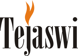 Tejaswi- Exhibition, Event, Branding