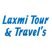 Laxmi Tour & Travels