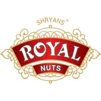 Shryans Enterprises Pvt. Ltd.