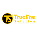 TruelineSolution