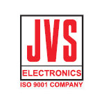 JVS Electronics Pvt Ltd.