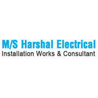 M/s Harshal Electrical Installation Works & Consultant