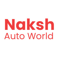 Naksh Auto World