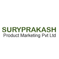 Suryprakash Agro Product Marketing Pvt Ltd