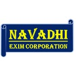 Navadhi Exim Corporation