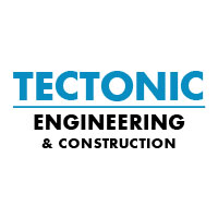 Tectonic Engineering & Construction